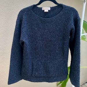 Michael Kors wool sweater